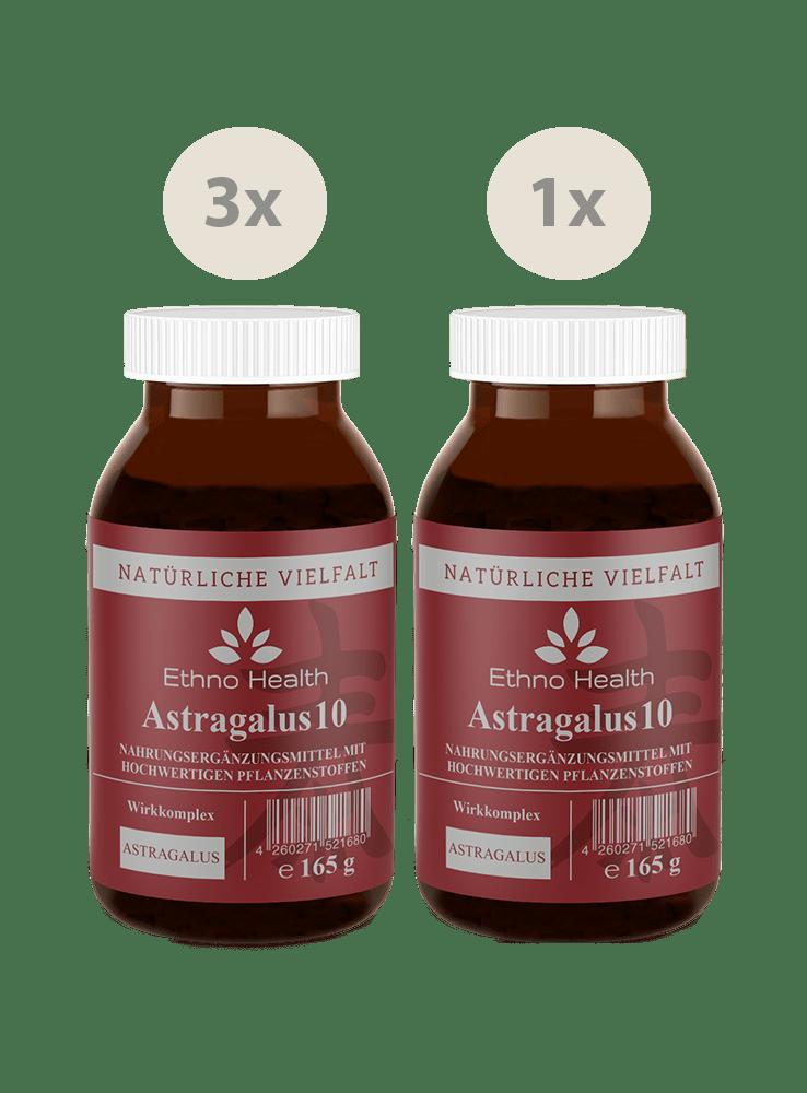 Astralagus Kur Ethno Health